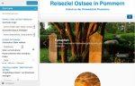 WordPress Theme Customizr anpassen