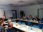 Marketing mit Facebook für den Tourismus - bei der WITO GmbH