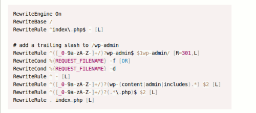 Syntax Highlighting mit Prism