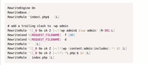 Syntax Highlighting mit Prism