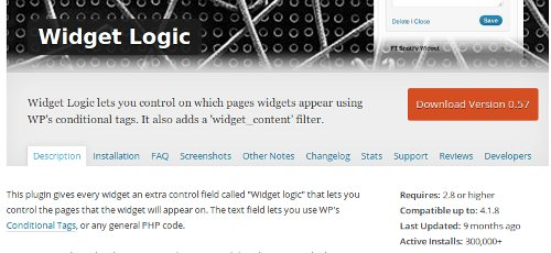 Vorsicht bei den Bewertungen des WordPress Plugin Verzeichnisses